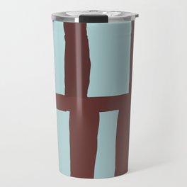 Old Odense V Travel Mug
