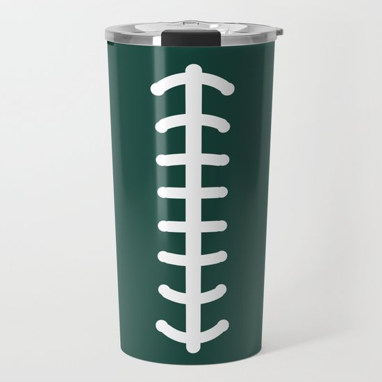 Football Green by socoart