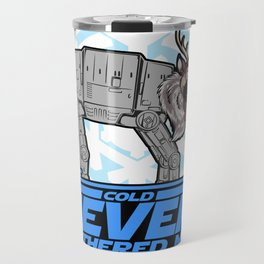 Sven-At Travel Mug
