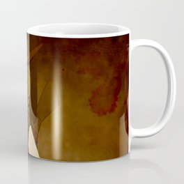 American Shorthair Coffee Mug