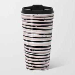 Minimalism 26 Metal Travel Mug