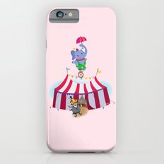 holy high wire! iPhone 6s Slim Case