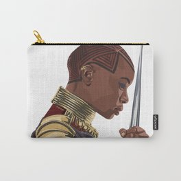 Okoye Carry-All Pouch