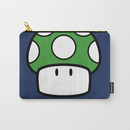 Get a life! Carry-All Pouch