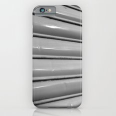 Blinds – Jalousie Slim Case iPhone 6s