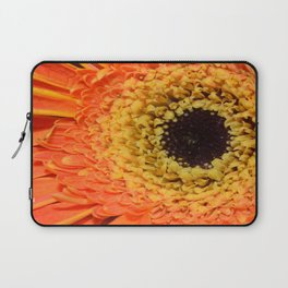 daisy please? Laptop Sleeve