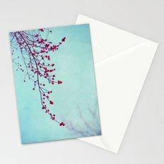 harmonize Stationery Cards