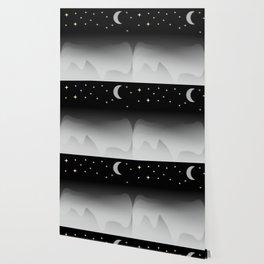 After we die #society6 #decor #buyart #artprint Wallpaper