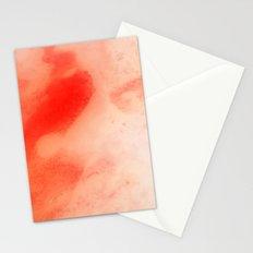 pt. 2 Stationery Cards
