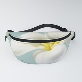 My hope carries me Fanny Pack