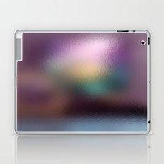 TRANSLUCENTE | Purple Laptop & iPad Skin