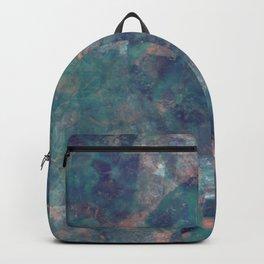 xoxo, whistledown Backpack