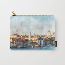 Venice31 Carry-All Pouch