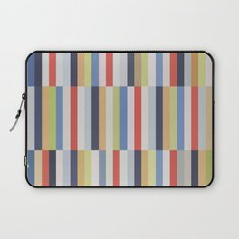 FADED Laptop Sleeve