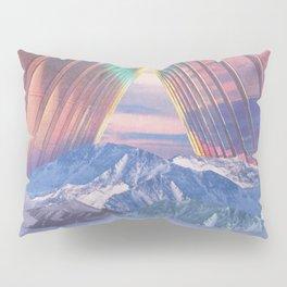 Kaleidoscope Dreamers Pillow Sham