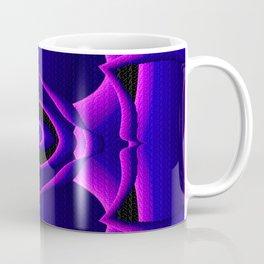 Doorway to the Galaxy.... Coffee Mug