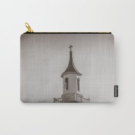 Trinity Lutheran Church 11 Carry-All Pouch