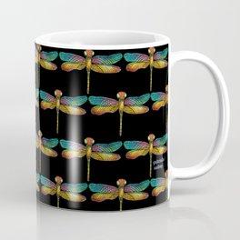 Summer Bug Coffee Mug