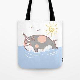 Fatwharl Tote Bag