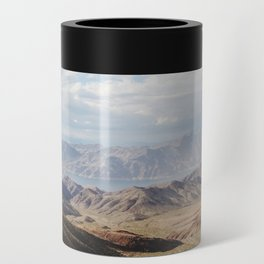 Lake Mead Can Cooler