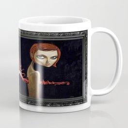 ( ) Coffee Mug