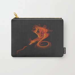 Dragon 1 Carry-All Pouch