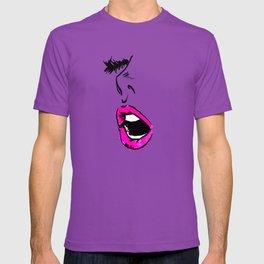 Intermission T-shirt