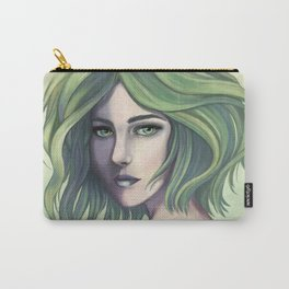 Sylph Carry-All Pouch