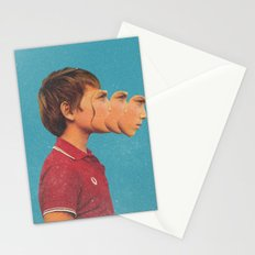 Sutphin Boulevard Stationery Cards