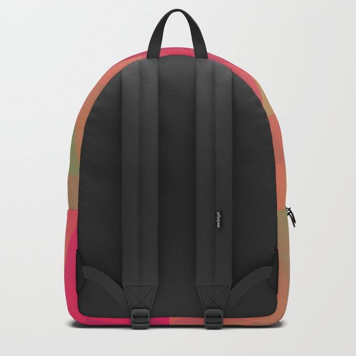 Glory Backpack