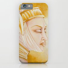The Seraphim iPhone 6s Slim Case