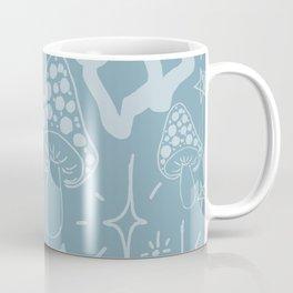 Bree Flash Sheet Coffee Mug