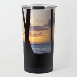 Hawaii #3 Travel Mug