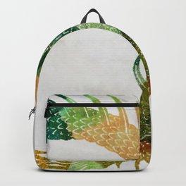 jörmungand Backpack