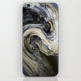 Woody iPhone Skin