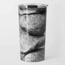 subconscious equilibrium Travel Mug