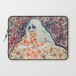 All the colours Laptop Sleeve
