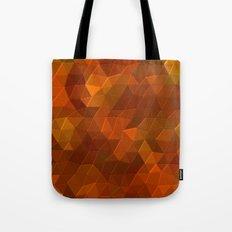 Kaleidoscope Series Tote Bag