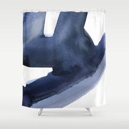 Dreams Awakened 3 by Kathy Morton Stanion Shower Curtain