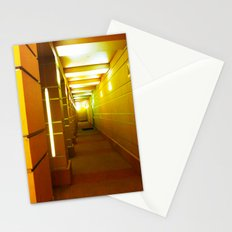 Hall Stationery Cards