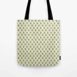 Modello di Pace Tote Bag