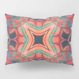 Wall Art v1 Pillow Sham