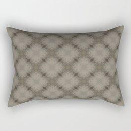 Arrowtown Makara Rectangular Pillow