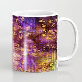 Fabric II Coffee Mug