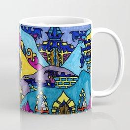 Havilin Coffee Mug