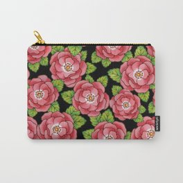 Alpen Rose Carry-All Pouch