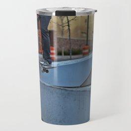 Boardslide Travel Mug