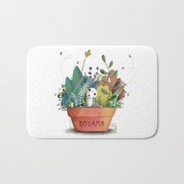 Kodama Bath Mat