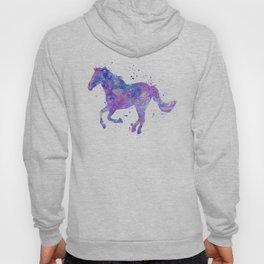 Fairytale Horse Hoody