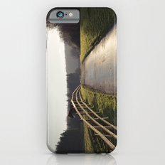 feeling a little horse... Slim Case iPhone 6s